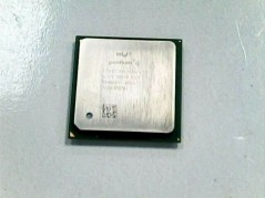 COMPAQ 252919-001 Processor...
