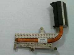 ADVENT 40GI40041-00 Other...