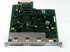 HP C7200-60006 PC Other...