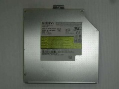 SONY AW-G540A PC  used