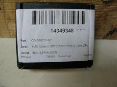 AMD OSP854FAA5BM 854 2.8GHZ...