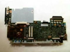 IBM 30L2901 PC  used