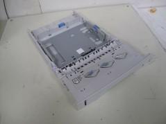 HP RM1-2705-070CN Printer...