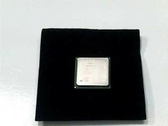 COMPAQ 255434-001 Processor...