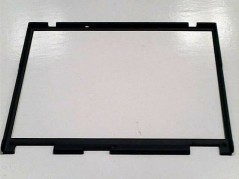 IBM 26P9381 Other  used