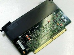 COMPAQ 270119-001 Other  used