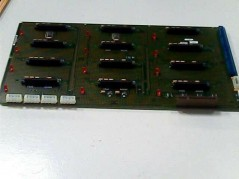 ICL 88840365 Riser Card  used