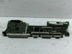IBM 84G2252 PC  used