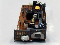 LEXMARK 43H2301 Printer PSU...