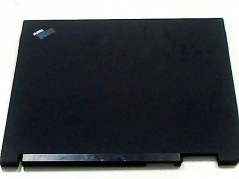 IBM 27L6740 Other  used