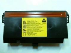 PANASONIC A4-LSU-PD Printer...