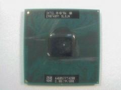 HP 513607-001 Processor  used