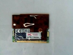 HP F3377-60951 Network Hub...