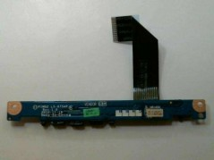 LENOVO LS-6754P Other  used