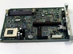 COMPAQ 295582-001 PC  used