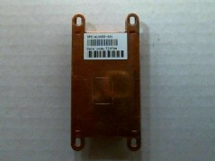 HP 410055-001 Other  used