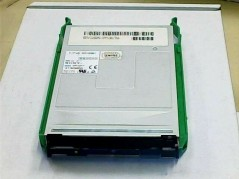 DELL 2D067 FDD  used
