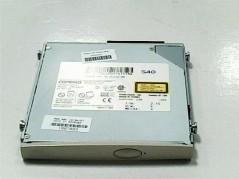 COMPAQ 314214-001 Optical...