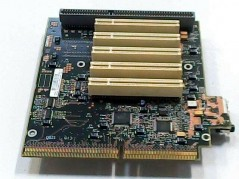 COMPAQ 320209-001 Other  used