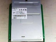 DELL X8134 FDD  used