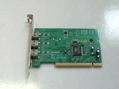 GENERIC 321G0005 Other  used