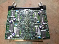COMPAQ 328842-001 Other  used