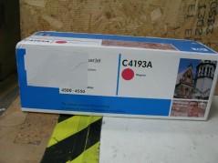 HP C4193A LASERJET...