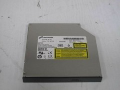 COMPAQ CRN-8245B Optical...