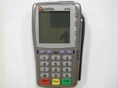 VERIFONE M281-509-02-EUB...