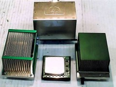 HP 352313-001 Processor  used