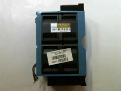 HP 361748-001 Other  used
