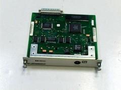 HP J2341-60128 Printer Part...