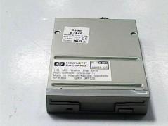 HP D2035-60131 FDD  used