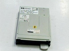 HP D2035-60162 FDD  used