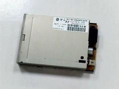HP D2035-60182 FDD  used