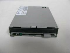 HP D2035-60292 FDD  used