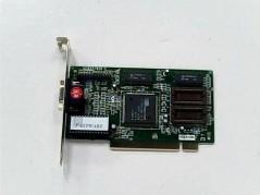 GENERIC VC923-926C PC  used