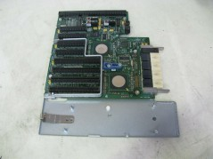 HP 449414-001 PROLIANT...