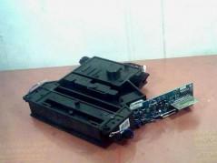 LEXMARK RG5-1115 Printer...