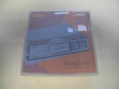 DIGITAL TK85K-01 DLT III...