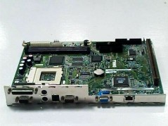 DELL 36XMT PC  used
