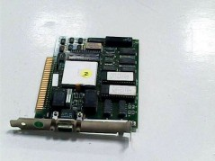 IBM 92F4555 Network Card  used