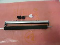 HP RF5-4040-000 TRANSFER...