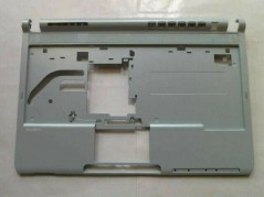 SONY X20673518 Other  used