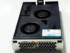 DELL 5F175 Other  used