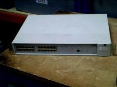 3COM 3C16900A Network Hub...