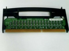 HP 5183-3418 Other  used