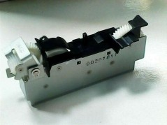 HP RG5-0457-000CN Printer...