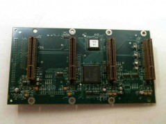 DELL 45363 Other  used