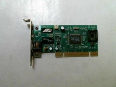ATI MC1368C Network Hub  used